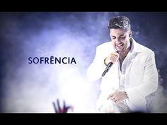 Cristiano Araújo - Sofrência - DVD in The Cities [Vídeo Oficial] - YouTube