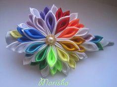 variedad de lazos super lindos variadito de la Web - Mary N - Álbumes web de Picasa