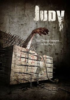 Judy (2014) is an Italian English thriller horror movie that is 80 minutes long. Director and writer Emanuele De Santi (Adam Chaplin (2011)) did a fabulous job directing his second …