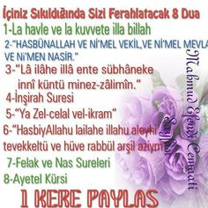 * Love In Islam, Islamic Quotes, Eyelashes, Prayers, Messages, Natural Health, Rage, Quotation, Lashes