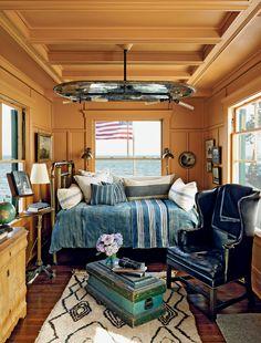 223 best sanibel bedroom images master bedroom beach house decor rh pinterest com