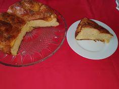 Lulu - Povesti din Bucatarie: Melci umpluti cu branza French Toast, Breakfast, Food, Morning Coffee, Essen, Meals, Yemek, Eten