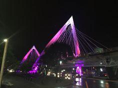 Puente Matute Remus Guadalajara Jalisco