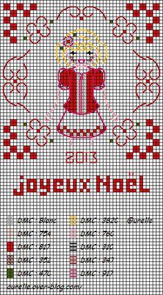 Joyeux-noel-2013--2--copie-3.jpg