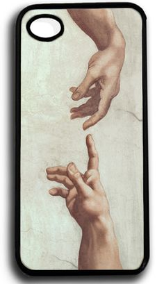 Picture It On Canvas Fine-Art Silicone iPhone Cases: http://www.groupon.com/pages/gg-fine-art-iphone-cases-options#