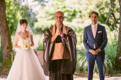Traumgarten Thalwil   #zen #temple #meditation #switzerland #zeremonie #hochzeit #beerdigung #digitalernomade #wandern #freietrauung #retreat #wedding #funeral #hiking #schweiz #gaywedding #ceremony #celebrant #digitalnomad #禅 #선 #스위스 #スイス #禅寺 #tempel