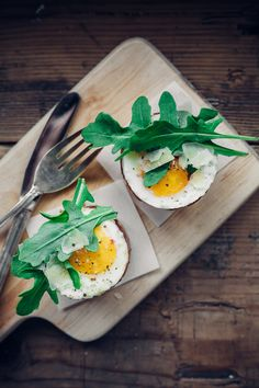 eggs benedict cumberbatch | my name is yeh