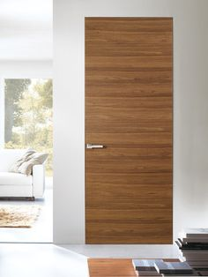 Collections contemporary interior doors
