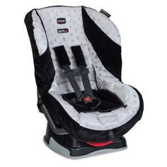 Baby Gear On Sale on Hayneedle - Baby Gear On Sale For Sale