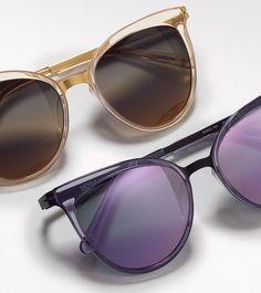 34c71bca4121 18 Best MODO Eyewear images   Eye Glasses, Eyeglasses, Eyewear
