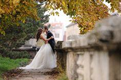 After wedding - Budapest Budapest, Love Story, Wedding Photography, Weddings, Couples, Wedding Dresses, Fashion, Wedding Shot, Bride Gowns