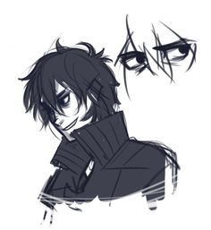 Nico Di Angelo Daaaang By the way, to any followers who care, I've got a NicoxOC Wattpad story now: http://www.wattpad.com/25985921-challenges-a-nicoxoc-fanfic-author%27s-note#.Uj-LExbnTDk