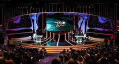 Gala de los Premios Goya 2013