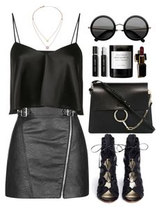 Bad Girl Outfits, Komplette Outfits, Cute Casual Outfits, Pretty Outfits, Stylish Outfits, Girls Fashion Clothes, Teen Fashion Outfits, Look Fashion, Womens Fashion