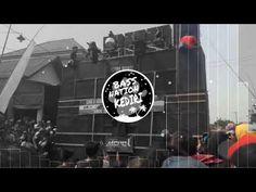 DJ yang dipakai putra wangi karnaval Karanganyar 2019 yang lagi viral - YouTube Dj Sound, Mp3 Song, Songs, Youtube, Movie Posters, Film Poster, Song Books, Youtubers, Billboard
