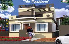 Live at the best projects in Behala, Thakurpukur, Bakrahat, Joka & Raspunja  