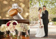 orlandoweddings garrett frandsen bridal portofinobay loews loewsportofinobay universal weddingring ring weddinginspiration garrettfrandsen bokeh weddingphotography