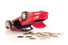 Incidente stradale Risarcimento danni Mancato guadagno - Assistenza Legale Premium - http://www.assistenzalegalepremium.it/incidente-stradale-risarcimento-danni-mancato-guadagno/