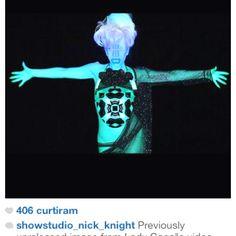 Gaga....
