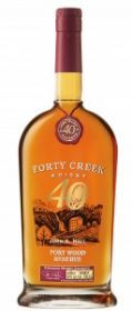Forty-Creek-Port-Wood-Reserve-Whiskey