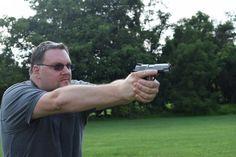 How To Mentally Prepare For A Critical Incident (AKA Gunfight)   http://guncarrier.com/mentally-prepare-for-critical-incident/