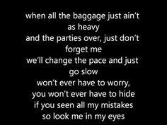 Drake- Take care