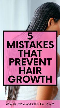 Growing Long Hair Faster, Longer Hair Faster, How To Grow Your Hair Faster, Grow Long Hair, Grow Hair, Diy Beauty, Beauty Tips, Beauty Hacks, Natural Beauty Recipes
