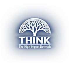 The High Impact Network - Effective Altruism