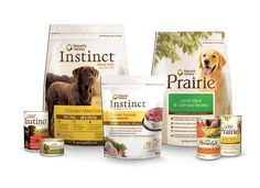 For the health of your pets, check your packages~