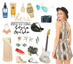 #nola festival fashion guide