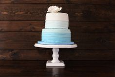 Hey, I found this really awesome Etsy listing at http://www.etsy.com/listing/111042483/12-round-wooden-cake-stand-color-of-your