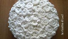 La torta di compleanno nella mia famiglia si è sempre preparata in casa. Sin da bambina ho osservato mia nonna e mia mamma e ora le preparo anche io!!!!!!