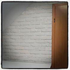 #bricks #cegły #wall
