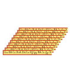 Pack Abecedario Escritorio -> http://www.masterwise.cl/productos/14-lenguaje-y-comunicacion/68-pack-abecedario-escritorio