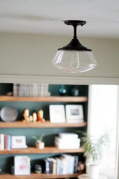 Modern Farmhouse Lighting Ideas, The dimmable light will guarantee a pleasant ambiance every moment. Farmhouse lighting is very great at doing that and lots of the fixtures pertaining. Farmhouse Bathroom Light, Modern Farmhouse Lighting, Farmhouse Lamps, Farmhouse Light Fixtures, Modern Light Fixtures, Farmhouse Style Kitchen, Home Decor Kitchen, Modern Lighting, Lighting Ideas