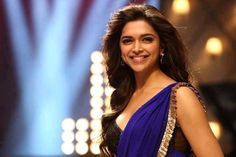 Top of the Latest News on Deepika Padukone | The Public Front