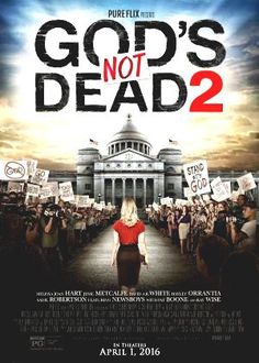 Regarder Link Streaming Gods Not Dead 2 Complet CineMagz Peliculas WATCH Gods Not Dead 2 FULL Movies Movie Streaming Gods Not Dead 2 HD Movie Cinemas Download Gods Not Dead 2 Online gratuit CINE #Boxoffice #FREE #CineMagz The Bye Bye Man Full Movie In English This is Full