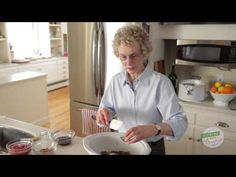 Cooking with Phyllis  Fix-It and Forget-It: Beef Burgundy