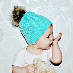 Energetic Newborn Cute Winter Hat #babyhats #babyheadbands #baby    #babytibet
