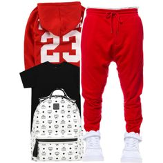 Plunder, new age slang fashionable visual appeal or approach. Need to dress as a swaggy? Dope Outfits For Guys, Swag Outfits For Girls, Stylish Mens Outfits, Tomboy Outfits, Cute Swag Outfits, Tomboy Fashion, Teenager Outfits, Nike Outfits, Casual Outfits