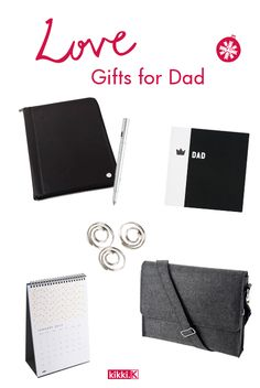 christmas gift ideas for dad wwwkikki kcom christmas gift for dad