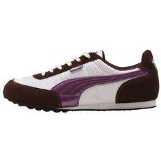 puma women casual shoes - Google Search