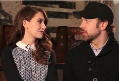 Latest Movies, New Movies, Jason Sudeikis, Alison Brie, Sundance Film Festival, Other People