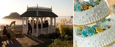 Mendocino Wedding * Mendocino Coast Wedding Location * Northern CA Coast Wedding- Elk Cove Inn, Elk, CA.