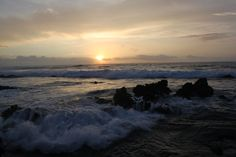 35670e377663 174 Best Hawaii images
