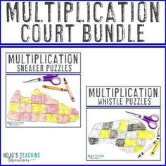 MULTIPLICATION Volleyball, Soccer, or Basketball Math Centers or Games | 3rd, 4th, 5th grade, Activities, Basic Operations, Fun Stuff, Games, Homeschool, Math, Mental Math Circle Math, Volleyball, Basketball, Reading Recovery, Ell Students, Maths Puzzles, Critical Thinking Skills, Homeschool Math, Special Education Teacher