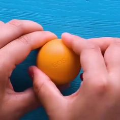 Cool Paper Crafts, Diy Crafts For Gifts, Diy Home Crafts, Diy Arts And Crafts, Creative Crafts, Fun Crafts, Diy Crafts Life Hacks, Hacks Diy, 5 Minute Crafts Videos