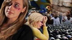The Truth: Swede and Sour Times and The Refugee Rape Gangs of Sweden - http://conservativeread.com/the-truth-swede-and-sour-times-and-the-refugee-rape-gangs-of-sweden/
