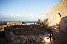 TENUTA BORGIA -  affitta-dammuso-pantelleria-vacanza_02