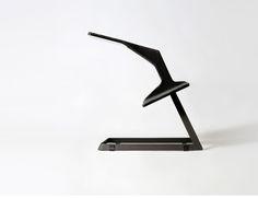W Chair  The truly ergonomic desk chair https://t.co/4D5kd118A8 #Startups #DigitalTransformation https://t.co/0q0MIzLmk1
